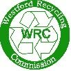 Recycling Commission brand image small