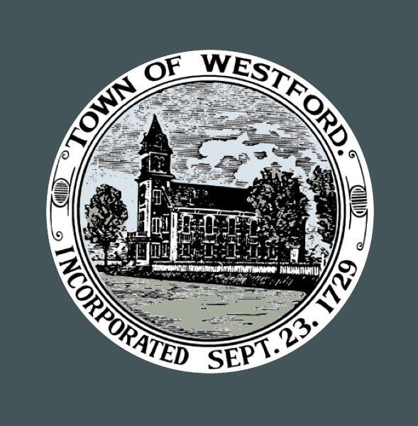 Westford, MA on